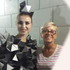 Fidelio 2013 Make up
