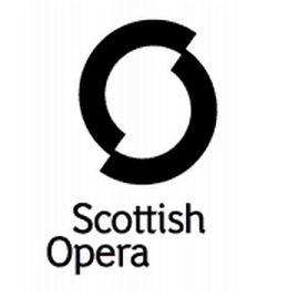 Tetsimonial for make up for Scottish Opera