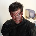 SFX make up for theatre
